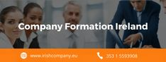 We have years of experience helping individuals and corporates in setting up a foreign company in Ireland. We have a team of experienced professionals to guide you on company formation, taxation, shareholding and daily operations, among others.