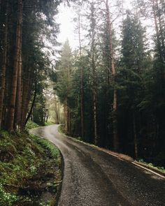 Outside Voss, Norway | jgboyer | VSCO Grid
