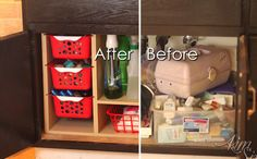 My Must Have Photography Suppliesvia TheKimSixFix.com