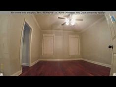 Priced at $362,499 - 180 Fieldhouse Ave, St Gabriel, LA 70776 - YouTube