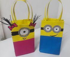 Paper Shopping Bag, Organization, Bags, Home Decor, Getting Organized, Handbags, Homemade Home Decor, Organisation, Dime Bags