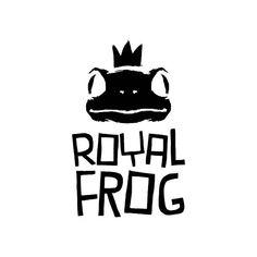Buy stunning logo designs by the worlds best designers at BrandCrowd Hand Drawn Logo, Hand Logo, Mascot Design, Logo Design, Graphic Design, Frog Logo, Logo Luxury, Skincare Logo, Organic Logo