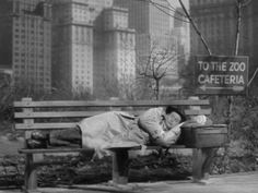 It Happened On Avenue Classic Christmas Movies, Holiday Movie, Gale Storm, Movie V, Miracle On 34th Street, Christmas Feeling, Homeless Man, 5th Avenue, Ex Wives