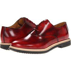 wholesale dealer c618d 59193 Mm6 maison martin margiela s40wq0009 sx8204 309 red