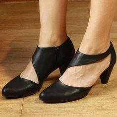 "Coclico ""Sarah"" | A Mano: shop online European footwear: fiorentini+baker, moma, Officine Creative, Pantanetti, El, Il bisonte, Jamie Joseph..."