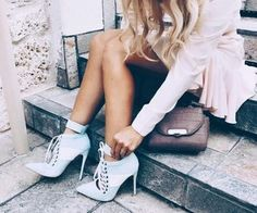 image discovered by Athina Siamou. Discover (and save!) your own images and videos on We Heart It