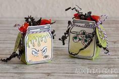 stampin-up_halloween_jar-of-haunts_pinselschereco_alexandra-grape_03