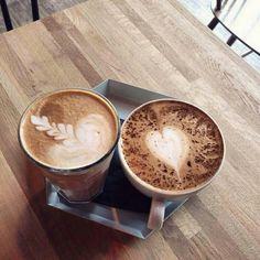 Buenos Días Amigos! Feliz Domingo.  #panama #coffeetime #coffee