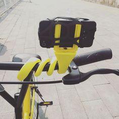 10$ off for our Snake Selfie Stick (Flexible Tripod): https://www.randomzebra.com/products/snake-selfie-stick-flexible-tripod?variant=12113954078762