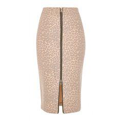 Beige, Skirts, Model, Fashion, Moda, Fashion Styles, Scale Model, Skirt