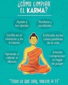 Yoga Mantras, Chakra Meditation, Kundalini Yoga, Karma, Young Living, Yoga Nature, Zen Yoga, Positive Mind, Spiritual Life