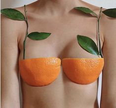 Interview With Laura Berger — Visual Atelier 8 Jacquemus, Saatchi Gallery, Orange Aesthetic, Orange You Glad, Vogue, Plant Based Diet, Vitamin C, Fashion Photography, Fruit Photography