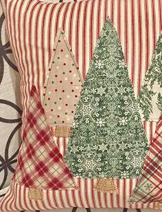 Zest Albero di Natale e Stella PORTACHIAVI bagcharm ARGENTO