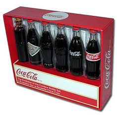 Coca Cola Gifts >> Great Coca Cola Gift Ideas For All