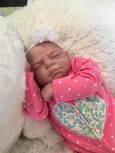 Precious Gift By Beverly Mahurin Precious Gift, Diy Presents, Dimples, Baby Sleep, Onesies, Adoption, Best Gifts, Nursery, Things To Sell