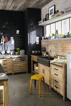 urban industrial furniture. 12 Awesome Urban Industrial Decor Ideas For Your Lifestyle Design No. 10927 Furniture