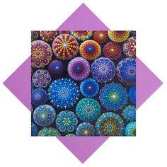 shop- card- rainbow mandala stones 1.jpg
