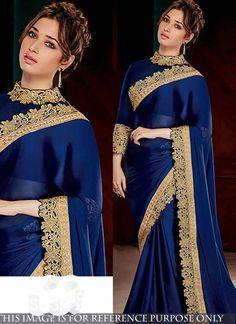Tamanna Bhatia Saree Buy Online
