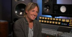 Great interview! March 30, 2017 This Sunday Keith Urban will perform at the 52nd Academy of Country Music Awards on CBS. The superstar leads all performers with seven nominations, including entertainer of the year, album of the year and song of the year. Jan Crawford reports on the artist's journey to success.