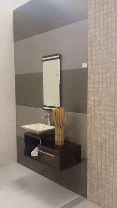 muebles de bao economicos lavabo de marmol moderno giovanna enu2026 modern