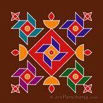 This page provides Dot Rangoli Designs and Patterns for Hindu festivals. In Tamil Nadu Rangoli is known as Kolam, Mandana in Rajasthan, Chowk Purna in Northern India, Alpana in West Bengal, Aripana in Bihar and Muggu in Andhra Pradesh. Indian Rangoli Designs, Rangoli Designs Flower, Small Rangoli Design, Rangoli Patterns, Rangoli Designs With Dots, Rangoli Designs Images, Rangoli With Dots, Beautiful Rangoli Designs, Simple Rangoli