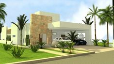 Catlamb Home Design – When it comes about finding Modern Bungalow House Designs and Floor Plans, the internet could be the best place to find what you want. There are many sites providing home floor plans and blue prints you can get for free. However, if you want it to be more detailed, you probably want to check the premium sites for it.