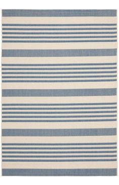 281 for 8x 11'2 Safavieh Courtyard CY60622 Beige Blue Rug | Contemporary Rugs #RugsUSA