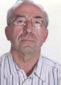 Hermano fallecido: Federico Plumed Feced (L'Hermitage)