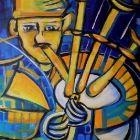 http://www.anjahuehn.com/kunst-5/