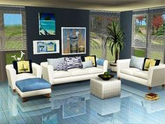living room decorating design ideas gallery 2013 from http://homedecorremodeling.com