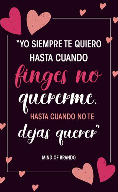 Love Phrases, Love Words, Amor Quotes, Love Quotes, Love My Man, I Love You, Frases Love, Cute Love Memes, Love Messages