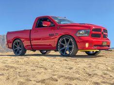 Labor Day weekend putting in work 💪🏽 ⏩swipe Ram Trucks, Dodge Trucks, Single Cab Trucks, Truck Mods, Mopar, Garage, Cars, Carport Garage, Autos