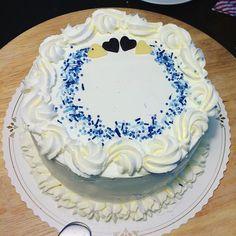 #leivojakoristele #isänpäivähaaste Kiitos @jonnamkoo