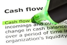 Cash Flow Management   Stretcher.com - A lack of knowledge could keep you from success