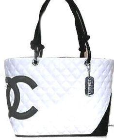 www.designer-bag-hub com discount Chanel Handbags for cheap, 2013 latest Chanel handbags wholesale, wholesale HERMES bags online store, fast delivery cheap Chanel handbags