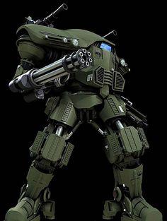 starship troopers | Image - Hr Starship Troopers 3- Marauder 2.jpg - Starship Troopers ...