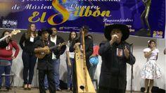 Festival de Música Llanera El Silbón reunirá nuevamente a folcloristas de Colombia y Venezuela