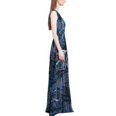 Dress | Blue by MESSO on Brands Exclusive