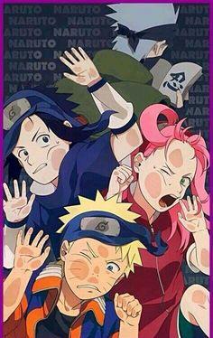 61 New Ideas Lock Screen Anime Glasses Anime Naruto, Naruto Shippuden Sasuke, Otaku Anime, Anime Chibi, Kawaii Anime, Naruto Cute, Naruto Sasuke Sakura, Shikamaru, Itachi Uchiha
