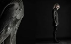 Leon Emanuel Blanck SS 2016