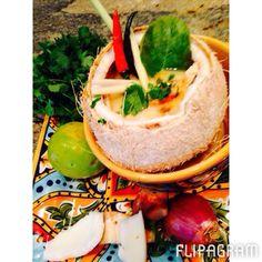 ▶ Love for Foodies! - http://flipagram.com/f/Qv8sr6g3W7