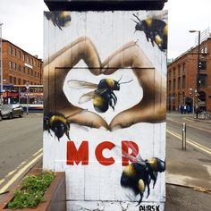 Manchester is a city that stands together no matter what. No matter if you were born here or just moved here you will always be welcome in Manchester. Manchester England, Travel Photos, City, Travel Pictures, Cities, Travel Photography