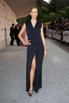 Cannes Red Carpet Dresses 2014   Pictures   POPSUGAR Fashion Photo 11