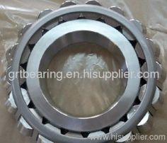 HH949549 single row taper roller bearing