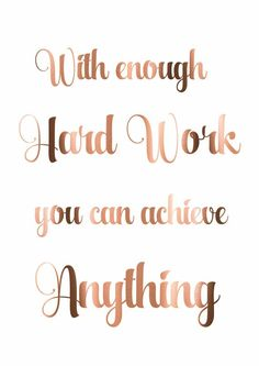 Quotes for Motivation and Inspiration QUOTATION - Image : As the quote says - Description This Pin was discovered by Mendi Burns. Discover (and save! Motivacional Quotes, Cute Quotes, Best Quotes, Daily Quotes, Focus Quotes, Funny Quotes, Goal Quotes, Lesson Quotes, Music Quotes