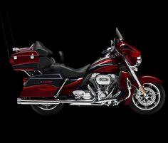 2013 Harley-Davidson CVO Ultra Classic Electra Glide Is. Harley Davidson Cvo, Harley Davidson Motorcycles, Custom Motorcycles, Harley Davidson Ultra Classic, Electra Glide, Photo Galleries, Live Free, Yachts, Sunshine
