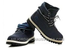 http://www.airjordanchaussures.com/timberland-roll-top-blue-boots-for-mens-authentic-4a7rh.html TIMBERLAND ROLL TOP BLUE BOOTS FOR MENS AUTHENTIC 4A7RH Only 100,00€ , Free Shipping!