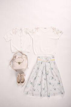 Peplum, Rompers, Princess, Tops, Dresses, Women, Fashion, Moda, Jumpsuits