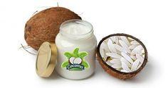 Gotuj ryż z olejem kokosowym, a wchłoniesz połowę kalorii i spalisz więcej tłuszczu!