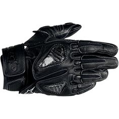 Special Offers - Alpinestars SP-S Gloves  Small/Black - In stock & Free Shipping. You can save more money! Check It (June 18 2016 at 07:23AM) >> http://motorcyclejacketusa.net/alpinestars-sp-s-gloves-smallblack/